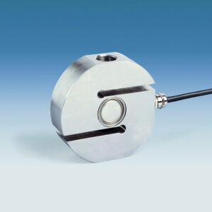 Tension / Compression load cells Type AW/650