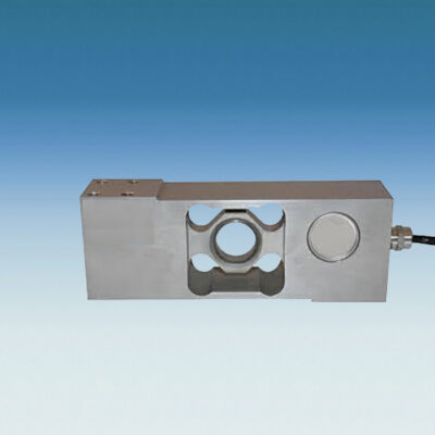 Single point load cells Type AW/BM