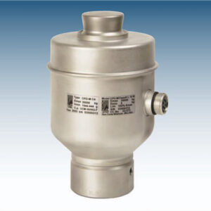 Compression load cells Type AW/CPD