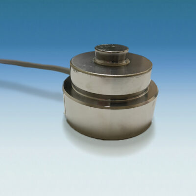 Compression load cells Type AW/RTN