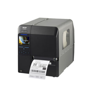 Etiketprinter Type CL4NX