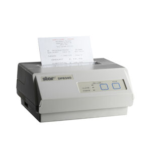 Matrix Printer Type DP8340