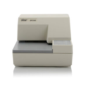 Insteekprinter Type SP298
